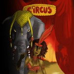 concours-CIRQUE-by-DIDDHA